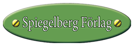 Spiegelberg Förlag